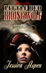 Little Red Riding Wolf by Jessica Aspen