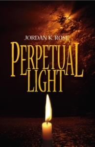 Perpetual Light by Jordan K. Rose
