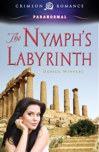 the nymph's labryinth