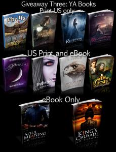 Giveaway_Three_YA_Books[1]