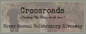 crossroads by megan keith giveaway