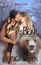 goldi and the bear by jessica aspen