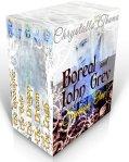 Boreal and John Grey