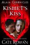 Kismets Kiss