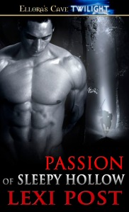 passionofsleepyhollow_msr (2)