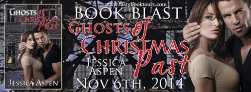 Ghosts-of-Christmas-Past-Jessica-Aspen