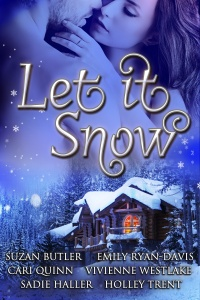 Group-Let-it-Snow-Ebook