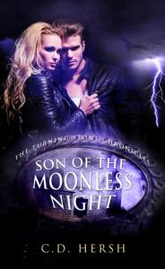 SON OF A MOONLESS NIGHT_505x825