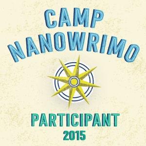 Camp-Participant-2015-Twitter-Profile