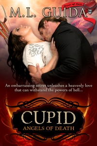 Cupid-logo-2800x4200