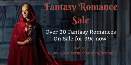 fantasy-romance-sale-2