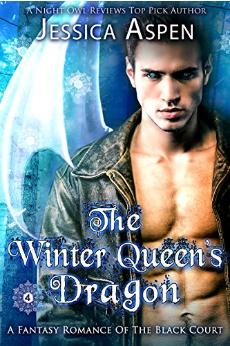 wnter-queens-dragon