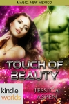 Touch Of Beauty_with logo