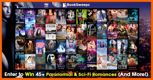 October-17-General-Hall-Paranormal-Sci-Fi-Rom-1200px-Graphic