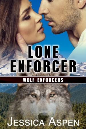 Lone Enforcer