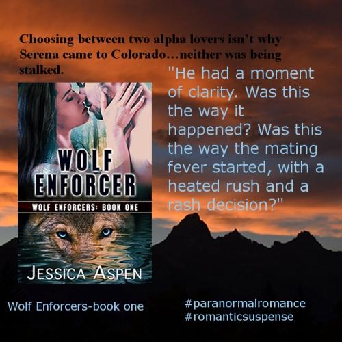 WolfEnforcerAd1