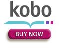 Buy-Kobo