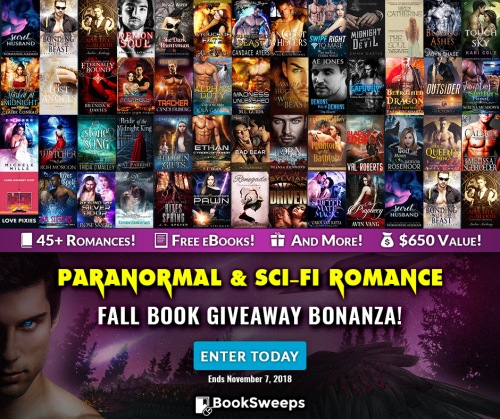 Oct-18-Paranormal-Sci-Fi-Romance-940px-Graphic