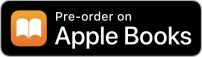 apple-books-preorder-badge